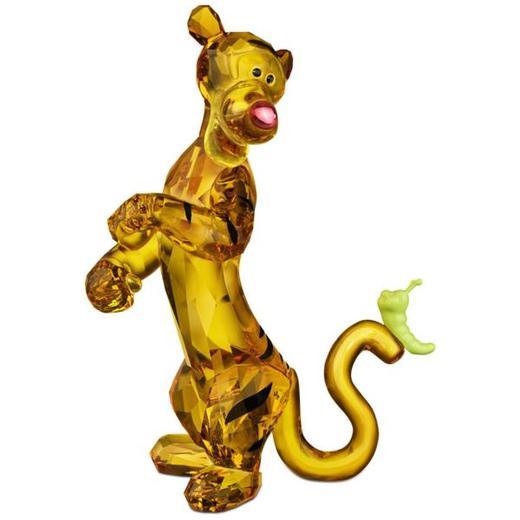 スワロフスキー Swarovski ディズニー Disney ティガー くまのプーさん 1142841 【ポイント最大43倍!お買物マラソン】