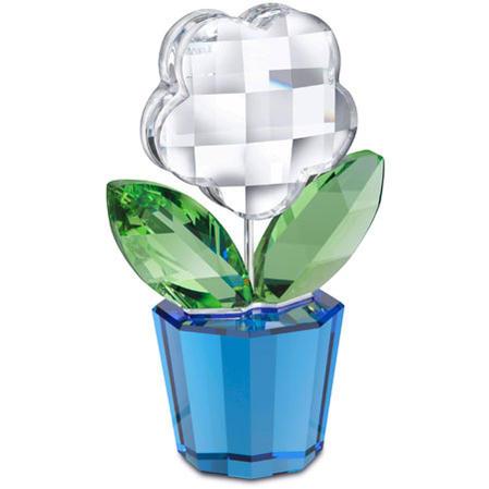 スワロフスキー Swarovski Flower Medium フラワーミディアム 872195 【ポイント最大43倍!お買物マラソン】