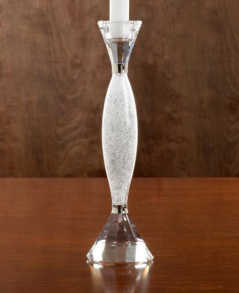 スワロフスキー クリスタルライン キャンドルホルダー(M) Swarovski Crystalline 905352 【ポイント最大43倍!お買物マラソン】
