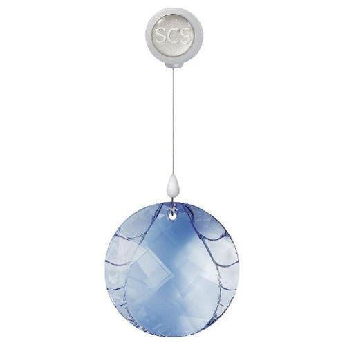 スワロフスキー 2009年 SCS会員限定 ウィンドー ウォーター オーナメント 905545 Swarovski Window Water Ornament 【ポイント最大43倍!お買物マラソン】
