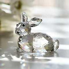 スワロフスキー Swarovski ウサギ 905778 【ポイント最大43倍!お買物マラソン】