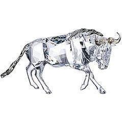 スワロフスキー Swarovski ヌー GNU 933662 【ポイント最大43倍!お買物マラソン】