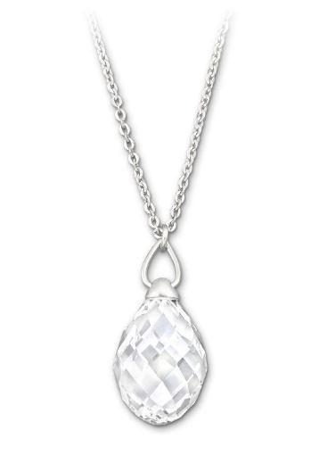 スワロフスキー トゥイスティ クリスタル ネックレス 1182706 Swarovski Twisty Crystal 【ポイント最大43倍!お買物マラソン】
