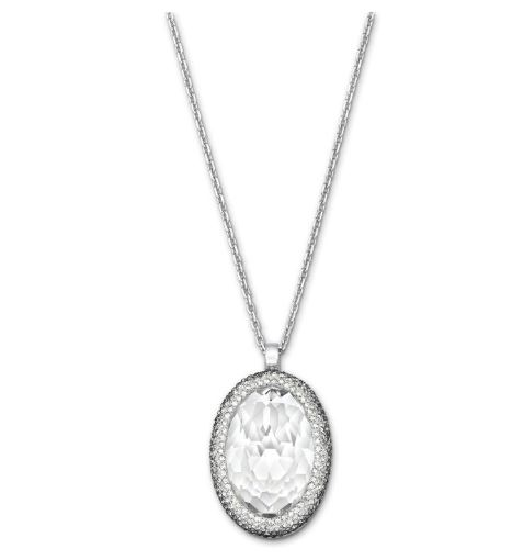 スワロフスキー ヴィータ クリスタル ネックレス 5008673 Swarovski Vita Crystal 【ポイント最大43倍!お買物マラソン】