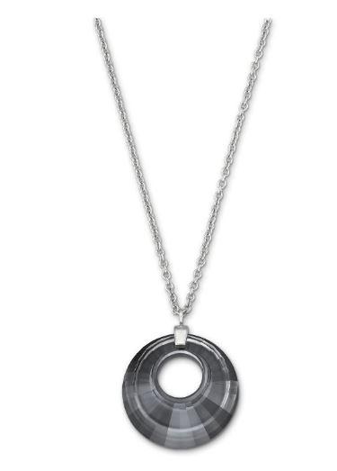 スワロフスキー ネックレス ターン ミニ クリスタル 5012477 Swarovski Turn Mini Crystal 【ポイント最大43倍!お買物マラソン】