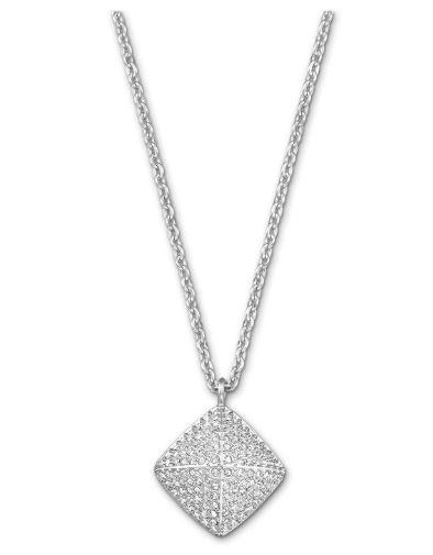 スワロフスキー タクティック クリスタル ネックレス 5017069 Swarovski Tactic Crystal 【ポイント最大43倍!お買物マラソン】