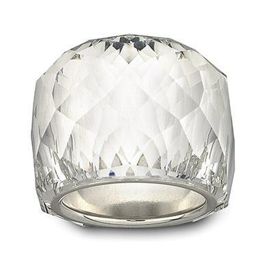 スワロフスキー Swarovski 指輪 Nirvana ニルヴァーナ  リング 846391 アクセサリー □