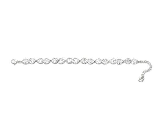 スワロフスキー タレジア ブレスレット 1178116 Swarovski Talesia Bracelet 【ポイント最大43倍!お買物マラソン】