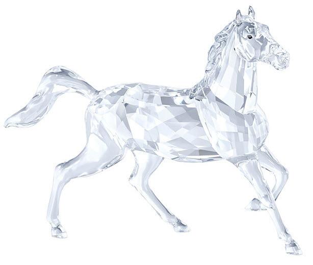 スワロフスキー スタリオン 馬 5135909 Swarovski Stallion【ポイント最大42倍!お買物マラソン】