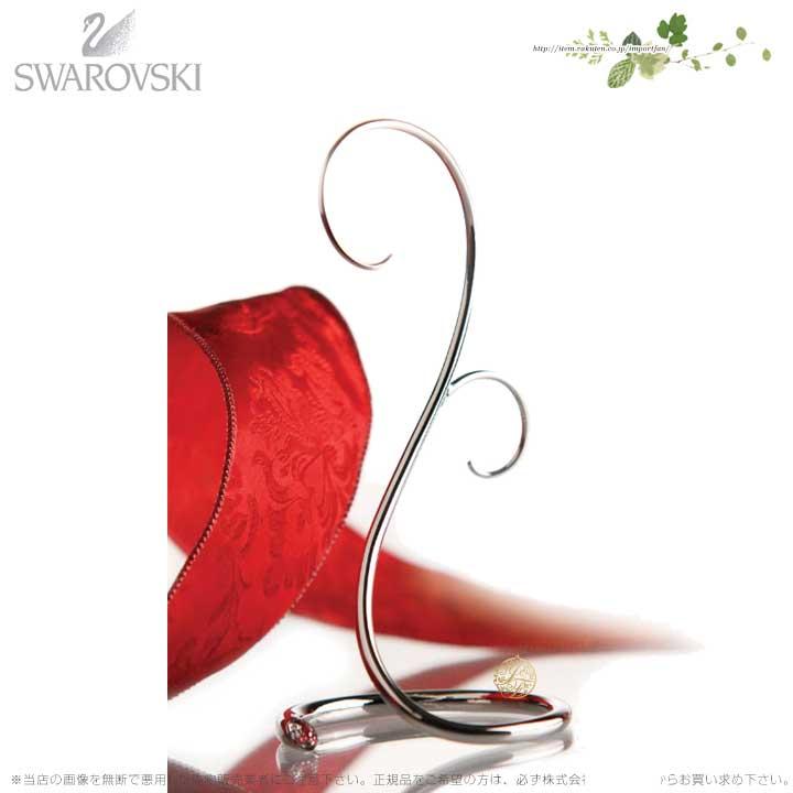 スワロフスキー クリスマス オーナメント ホームディスプレイ ラージサイズ 5191356 Swarovski 【ポイント最大43倍!お買物マラソン】