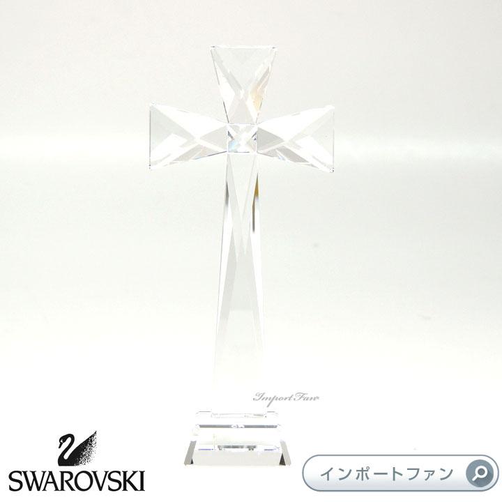 Swarovski Brilliant Cross スワロフスキー クロス 売れ筋 数量限定アウトレット最安価格 5374473 ブリリアント