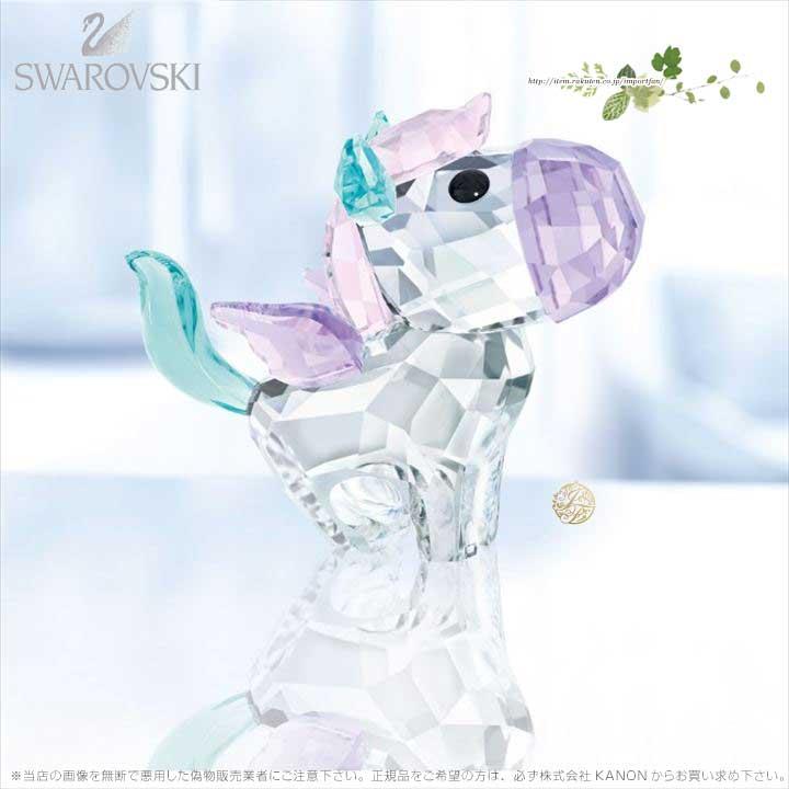 スワロフスキー ペガサス 動物 5376283 Swarovski 【ポイント最大44倍!お買い物マラソン セール】