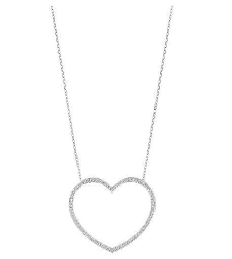スワロフスキー カドミア ハート ペンダント 5117701 Swarovski Cadmia Heart Pendant 【ポイント最大43倍!お買物マラソン】
