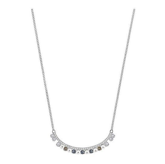 スワロフスキー イースト スモール ネックレス 5196953 Swarovski East Small Necklace □