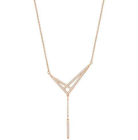 スワロフスキー ファイン ネックレス ローズゴールド 5217719 Swarovski Fine necklace【ポイント最大43倍!お買物マラソン】