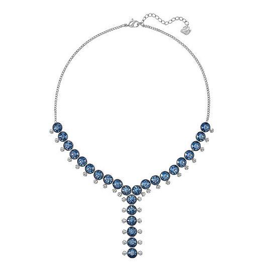 スワロフスキー フォアワード ネックレス 5230543 Swarovski Forward necklace【ポイント最大43倍!お買物マラソン】