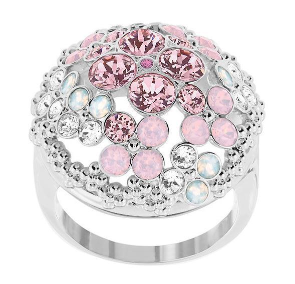 スワロフスキー チェリー リング 指輪 5140091 5139717 5110990 Swarovski Cherie Ring【ポイント最大43倍!スーパー セール】