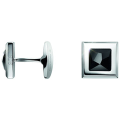 スワロフスキー 2013年 SCS会員限定 カフスボタン メンズ 1178085 Swarovski SCS Cuff Links 【ポイント最大44倍!お買い物マラソン セール】