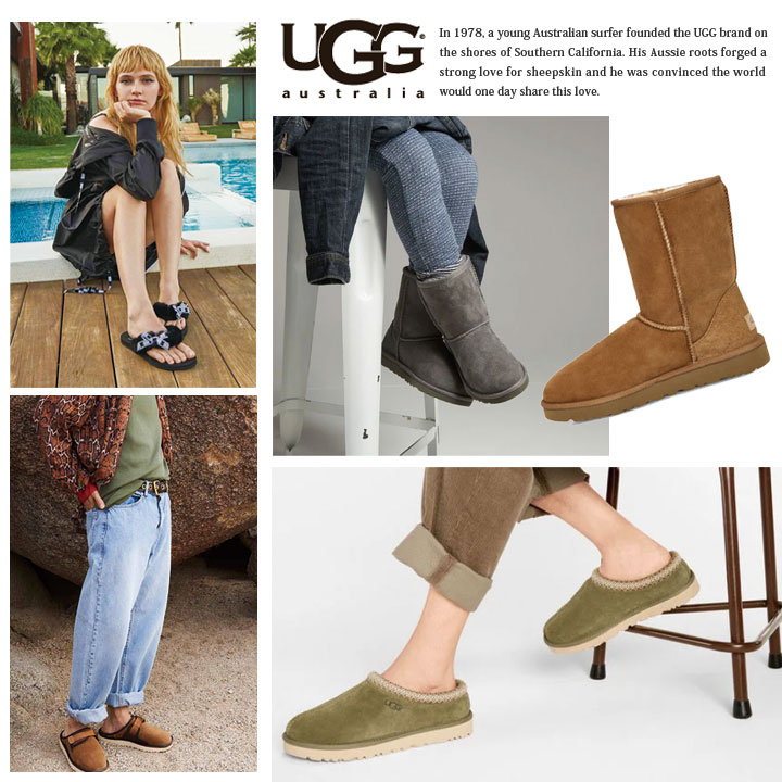 19f0d8b8471 Mouton boots ♪ of UGG which the Bailey bow tie Thor BAILEY BOW TALL II BOOT  1016434 ribbon for UGG アグ adult has a cute □