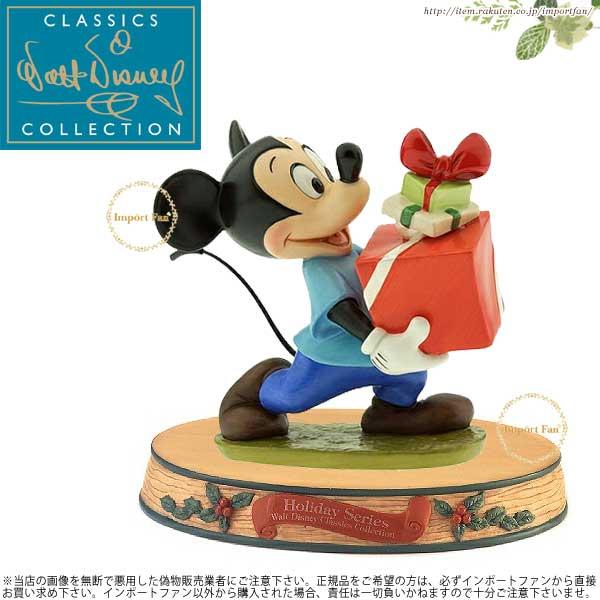 WDCC ディズニー クリスマス シリーズ 専用台座 ベースDisplay Base Holiday Series Disney 【ポイント最大43倍!お買物マラソン】
