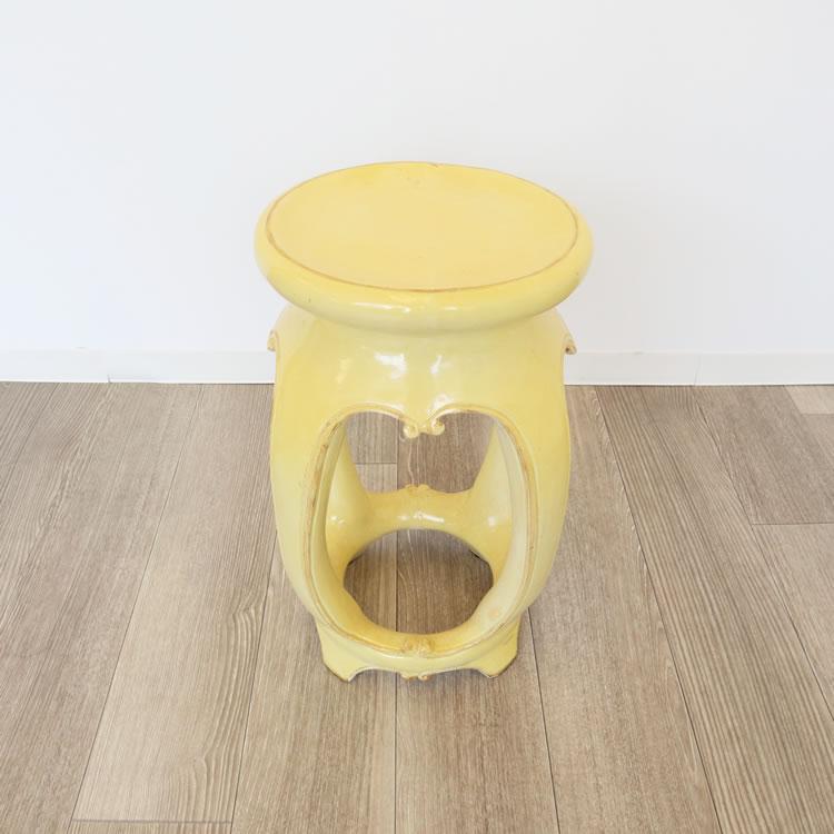 椅子 おしゃれ スツール 花台 インテリア家具 デザインチェアー