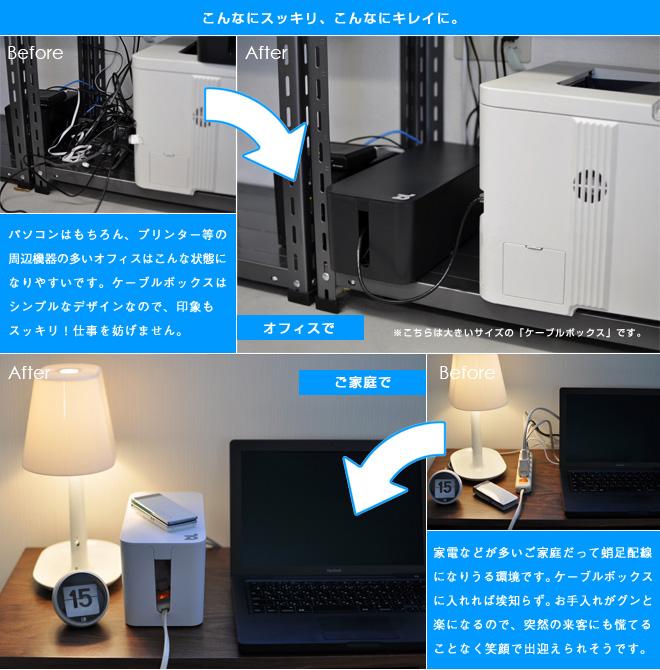 Cableboxmi main03
