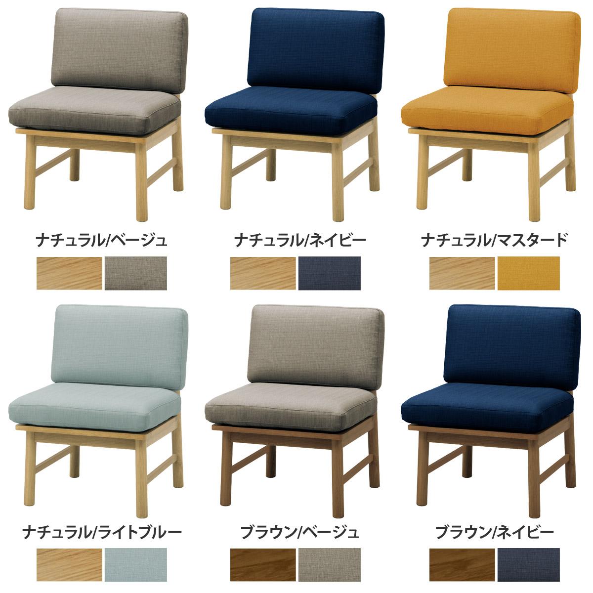 楽天市場ソファ 1人掛け フラッフ Fluff ソファ1人掛け 単品 椅子