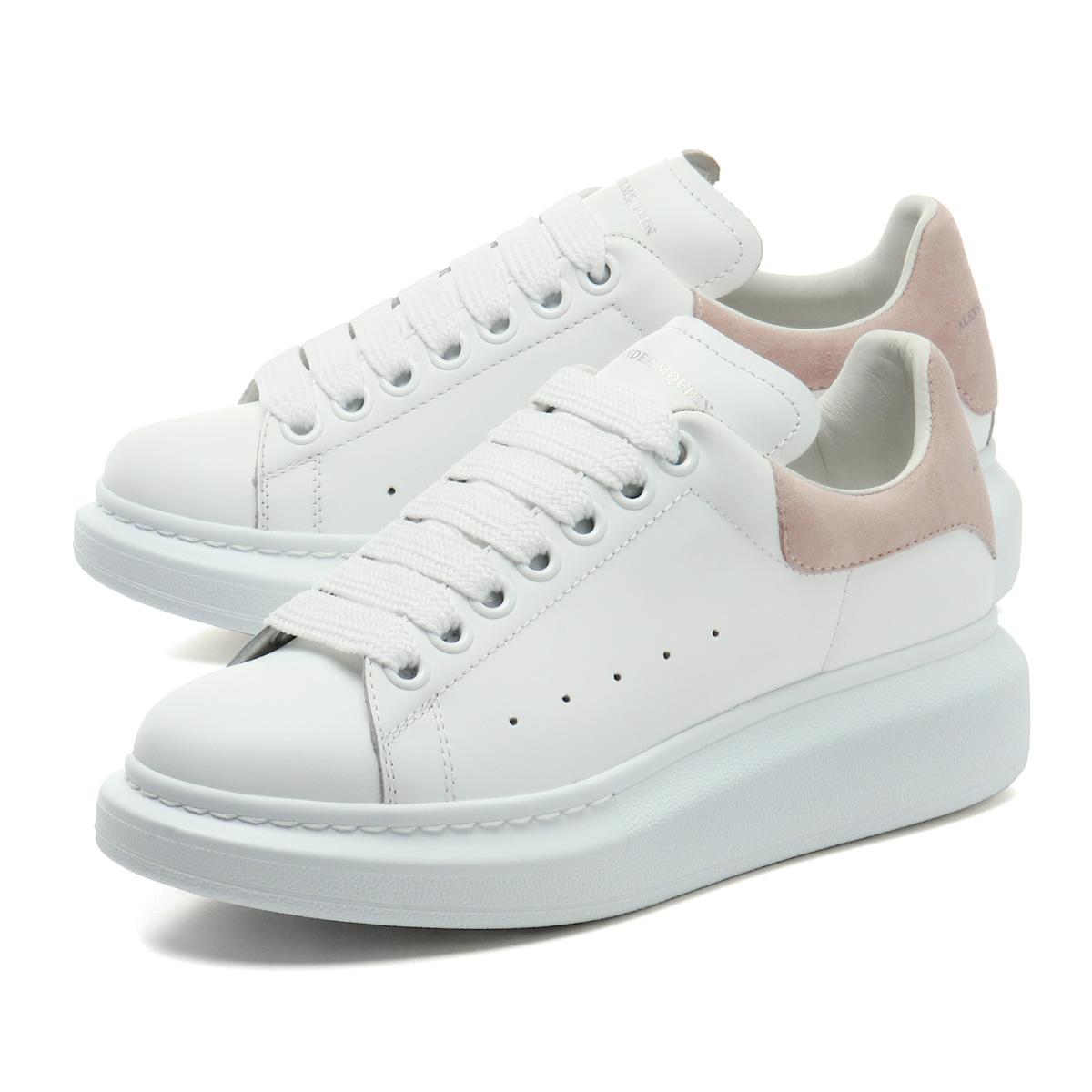 ioffer alexander mcqueen sneakers