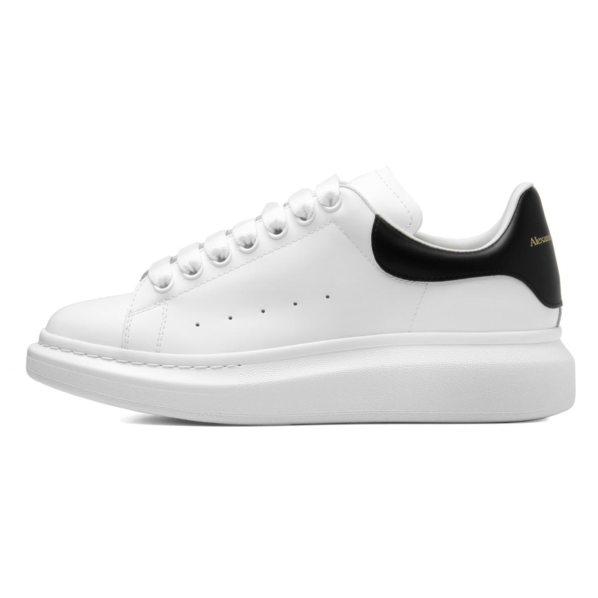 alexander mcqueen shoes me Online