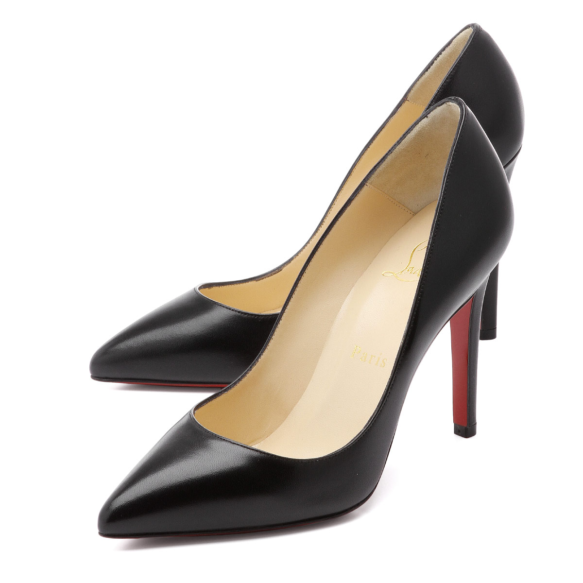 063154670f9 new zealand louboutin shoes pumps 0e581 71f2b