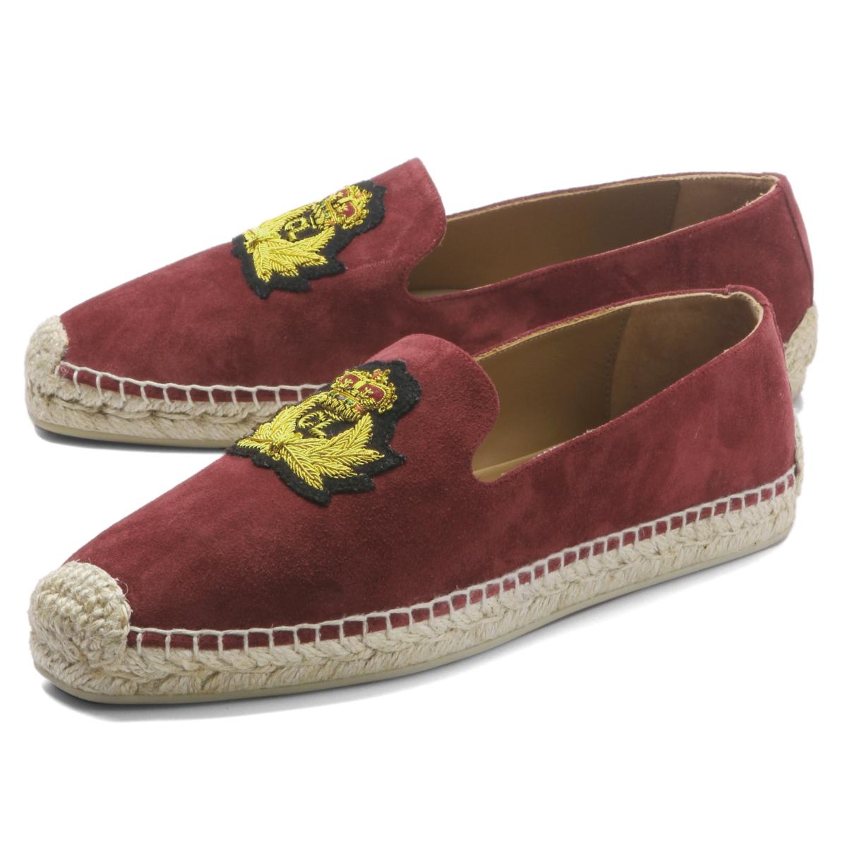 moins cher da7cf 23c19 germany christian louboutin shoes flats espadrilles 98811 c84a1