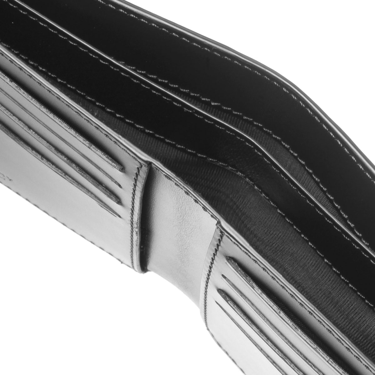 bb65fa08 Givenchy GIVENCHY wallet men BK6005K0C7 001 folio wallet BLACK black