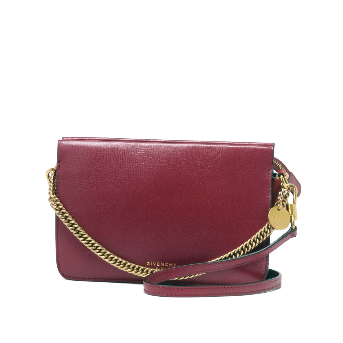 4732435975e3 ... Cherry Red Belonging. Importdouble Givenchy Bag Lady Bb501jb07l 654  Shoulder