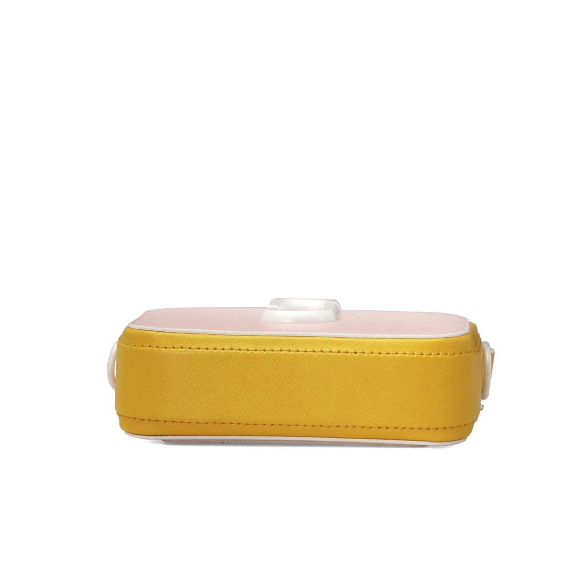 0e4efc55418 importshopdouble: Mark Jacobs MARC JACOBS bag lady M0014889 698 shoulder  bag SNAPSHOT CERAMIC snapshot ceramic BLUSH MULTI pink | Rakuten Global  Market