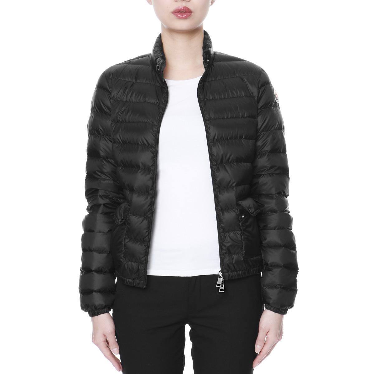 moncler jacket lans