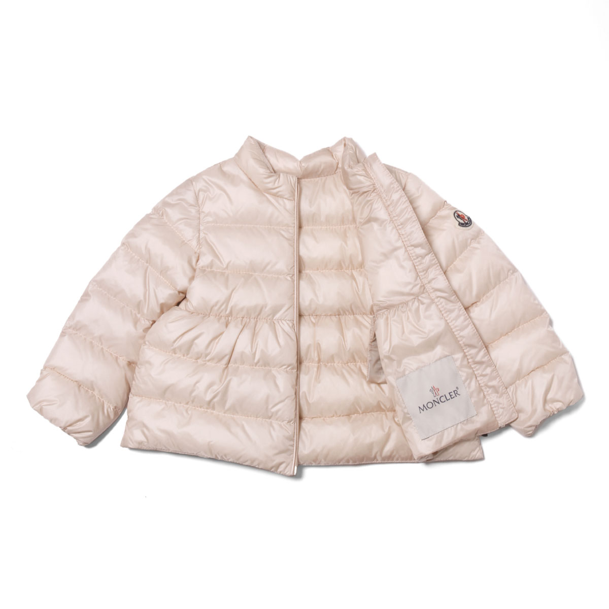 moncler coat baby