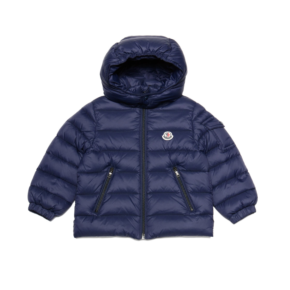 37ff9b9aff67 importshopdouble  Down jacket JULES Jules NAVY dark blue 9M-3A with ...