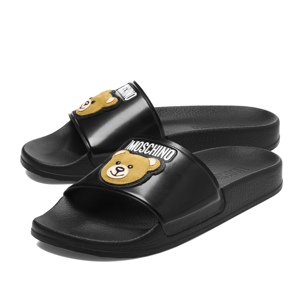 41095d794c30 importshopdouble  Moschino MOSCHINO shoes Lady s MA28052G15M13000 ...