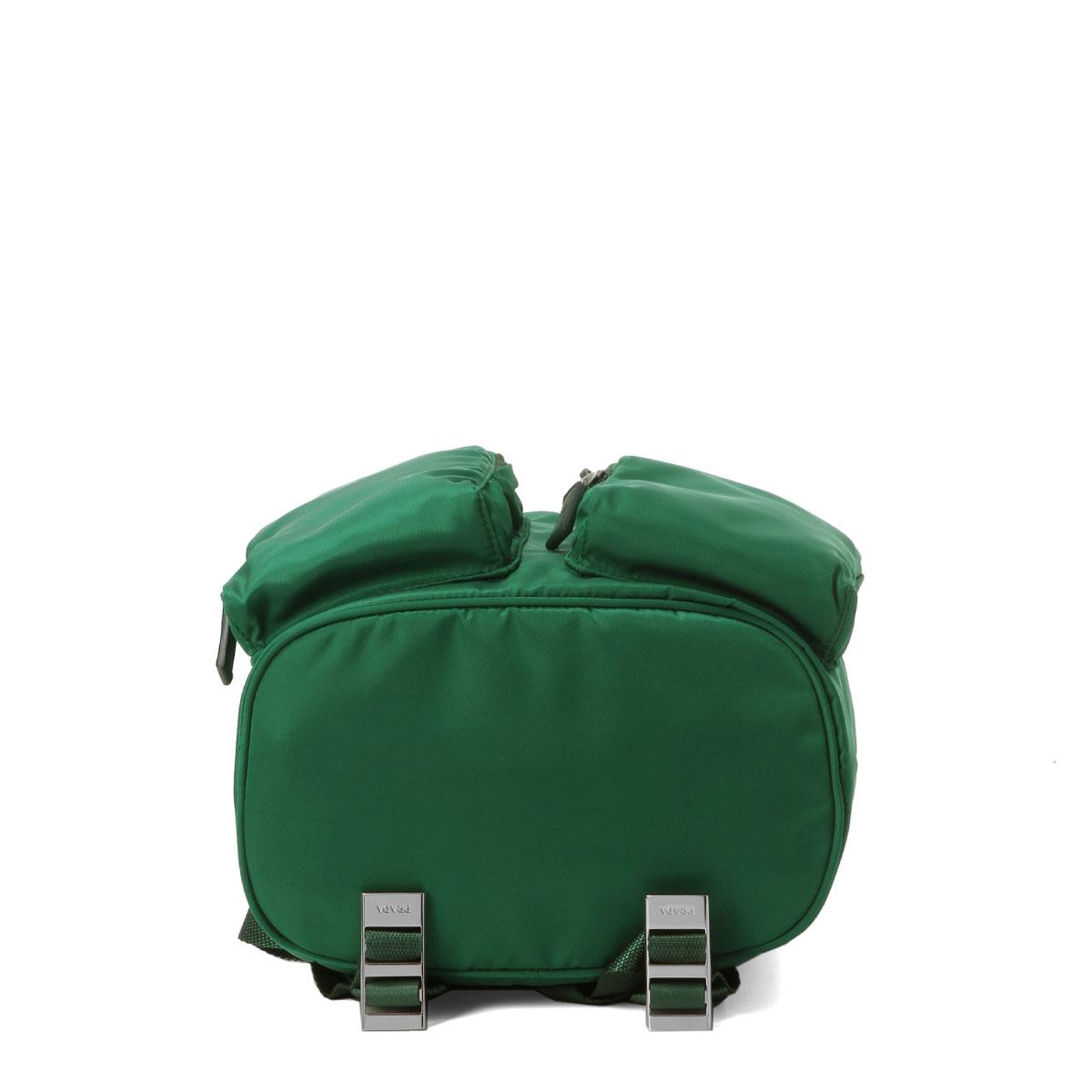 importshopdouble  Prada PRADA bag lady 1BZ024 V44 F0571 backpack ... ca7e5b2b41c06