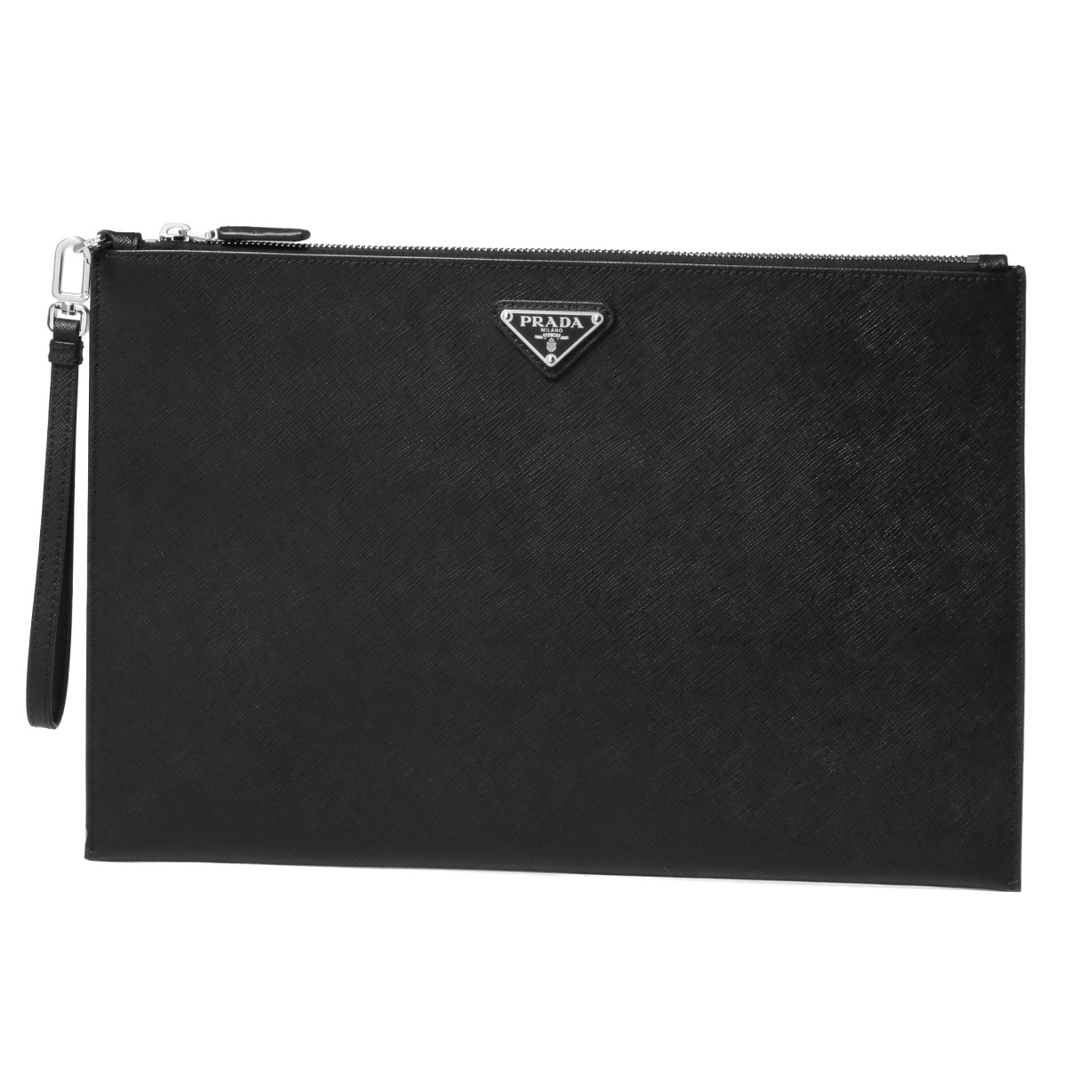8dc99ac57652 importshopdouble  Prada PRADA bag men 2NH001 PN9 F0002 clutch bag ...