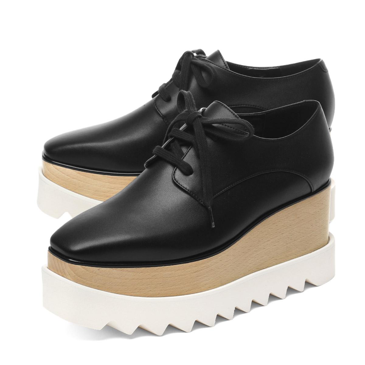 Shoes ImportshopdoubleStella Shoes Lady's Mccartney Lady's ImportshopdoubleStella Mccartney bfgy76