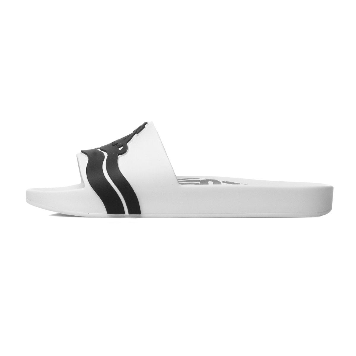 0ae8764c5e8 ... Vivien waist Wood VIVIENNE WESTWOOD shoes Lady's 32225 52967 sandals  WHITE white ...