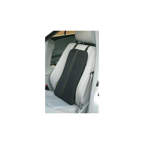 バックトゥバック BacktoBack 腰痛 クッション 日本製 車 タクシー トラック クッション 腰痛対策 ドライブ 運転席 シート ドクターエル
