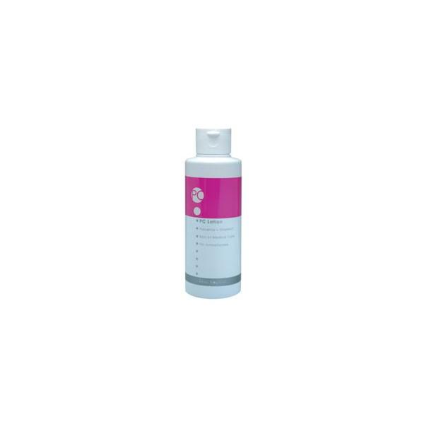 スキンロジカル PCローション 150ml 化粧水 保湿 イオン導入用化粧水 ビタミンC プラセンタ 混合肌 乾燥肌 老齢肌 ハリ たるみ