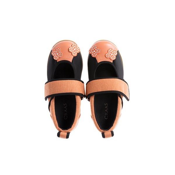 クラース パンプス パッセージ 靴 介護シューズ 痛くない 疲れない 美人ぐせ ブラック グリーン オレンジ SS LL シンデレラサイズ 大きいサイズ通勤 楽 快適 レディース ナースシューズD9WE2HI