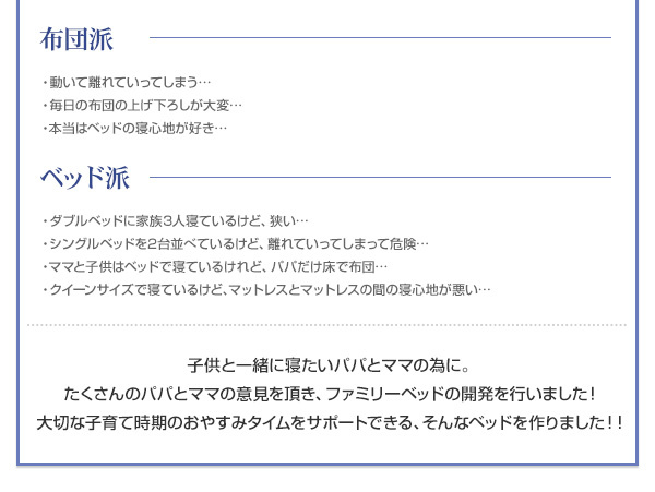 https://image.rakuten.co.jp/improve-homestyle/cabinet/040117302/040117302_w_52_wg_03.jpg