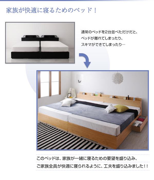 https://image.rakuten.co.jp/improve-homestyle/cabinet/040117302/040117302_w_52_wg_04.jpg