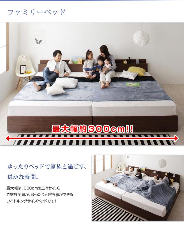 https://image.rakuten.co.jp/improve-homestyle/cabinet/040117302/040117302_w_52_wg_05.jpg