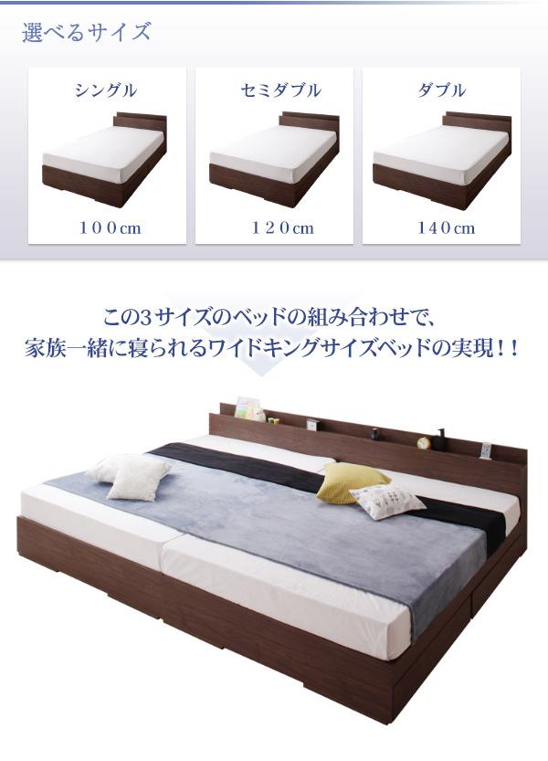 https://image.rakuten.co.jp/improve-homestyle/cabinet/040117302/040117302_w_52_wg_06.jpg