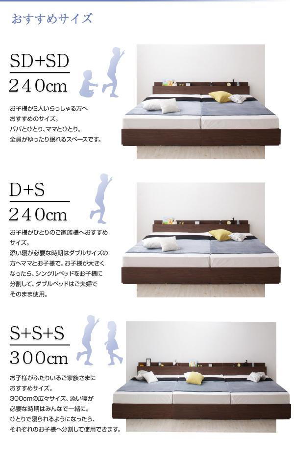 https://image.rakuten.co.jp/improve-homestyle/cabinet/040117302/040117302_w_52_wg_08.jpg